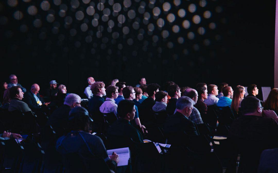 Convocatoria a subsidios a eventoscientífico-tecnológicos 2021-2022